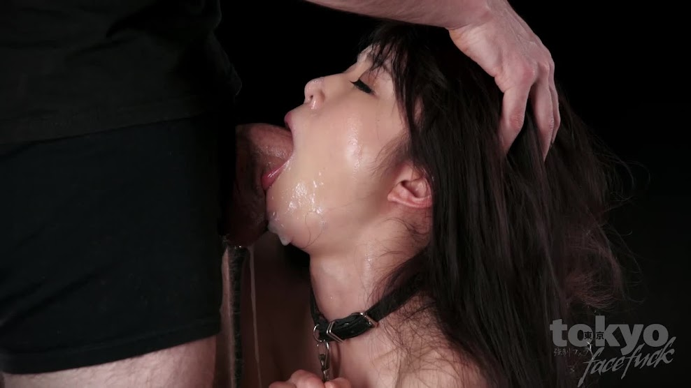 TokyoFaceFuck No.113_Shino_Aoi_1.mp4