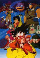 Bảy Viên Ngọc Rồng Movie 1