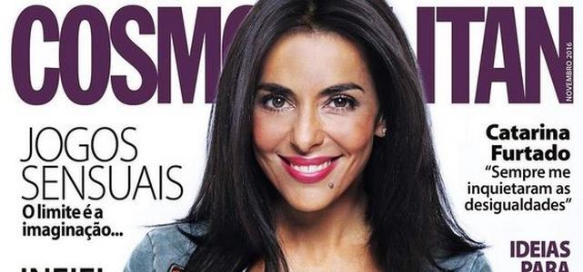 http://beauty-mags.blogspot.com/2016/10/catarina-furtado-cosmopolitan-portugal.html