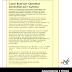 Corso base per Operatori domiciliari autismo e sindromi genetiche: iscrizioni aperte