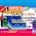 MEGA 4 STARPACK / POWER PACK DETOX YOUR BODY