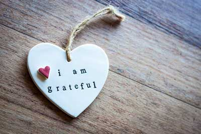Gratitude: 10 Things that Blogging Teaches You (11 is a Surprise for you): eAskme