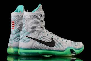 Nike Zoom Kobe 10 Elite Elevate Sepatu Basket Premium, harga nike kobe 10 elite, nike kobe elite elevate, sepatu basket murah, sepatu basket premium, toko sepatu basket, nike kobe 10 import
