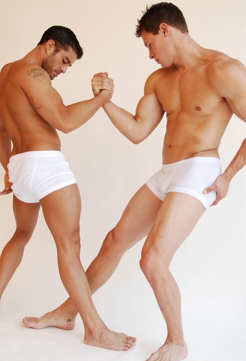 Adam Lambert Or Adam Levine Adam Lambert | Male Models Picture