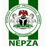 Nigeria Export Processing Zones Authority Recruitment 2018