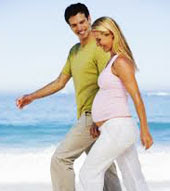 tips-merawat-kehamilan-cara-aman-bepergian-saat-kondisi-sedang-hamil