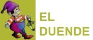 http://ceielduende.com/