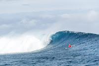 34 Ethan Ewing Outerknown Fiji Pro foto WSL Kelly Cestari