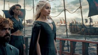 Crítica: Juego de Tronos 6x10 Winds of Winter (Season Finale)