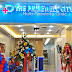 The Doctor is in at SM City Marilao's The Primewell City Multi-Specialty Clinic