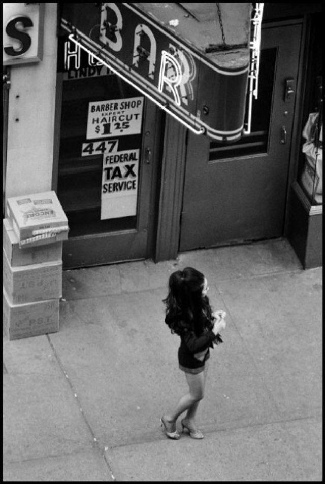 Снять проститутку в нью йорке индивидуалки сормово нн