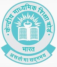 CBSE Central Teacher Eligibility Test (CTET) July 2020