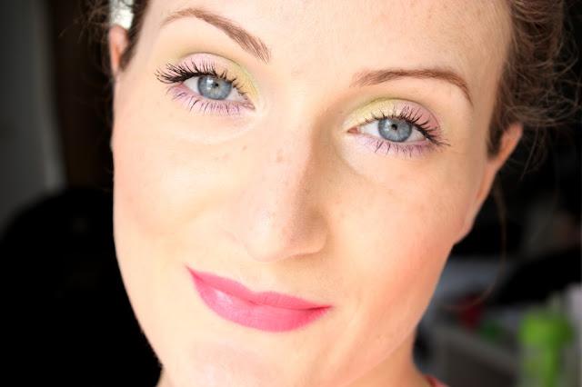 maquillage-pastel