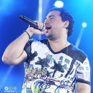 BAIXAR CD – Aviões do Forró – Orós – CE– 01.09.2015 – 2 Músicas Novas