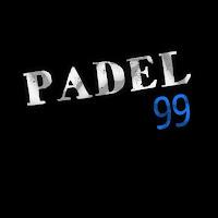 Addon PADEL 99 kodi