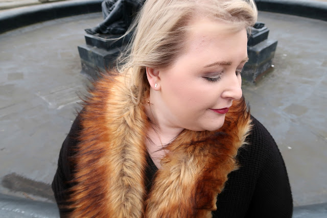 Danielle Levy, fashion, fashion blogger liverpool, Liverpool, Tobi, Shop Tobi, Tobi clothing, Oasis, George at asda, asda