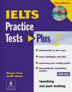 Download%2BIELTS%2BPractice%2BTests%2BPlus%2B2 - Target band 7: IELTS Academic và IELTS Practice test plus