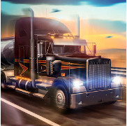 american truck simulator mod indonesia american truck simulator mod bus indonesia download american truck simulator full version ats mod indonesia american truck simulator update american truck simulator patch american truck simulator trainer truck simulator mod apk