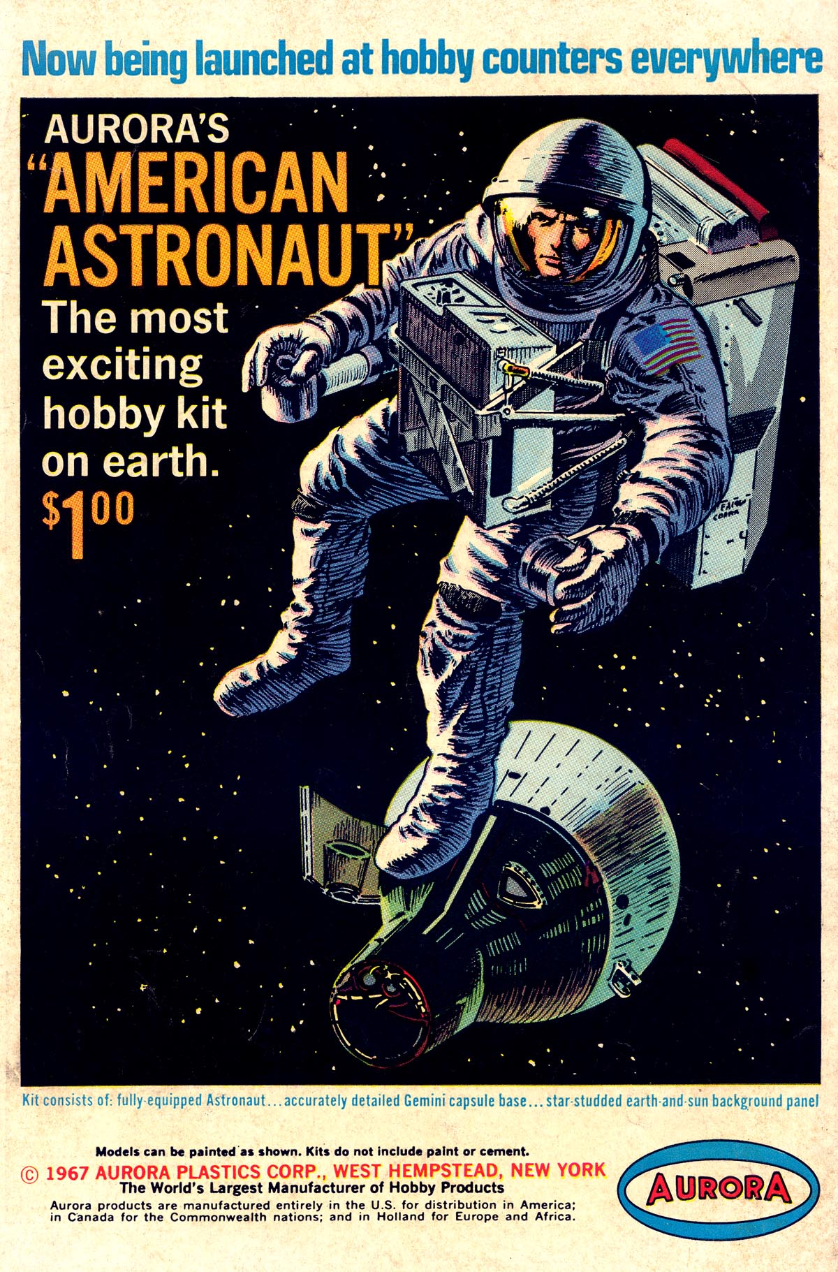 Strange Adventures (1950) issue 204 - Page 36