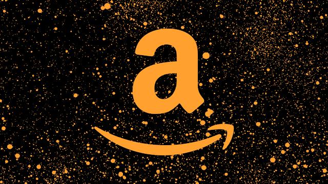Amazon تستحوذ على شركة Blink المتخصصة في تطوير أجهزة المراقبة المنزلية