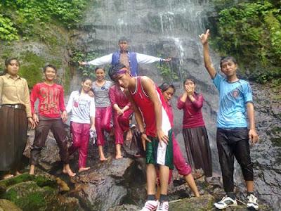 Tempat Wisata Di Lampung Barat Terbaru