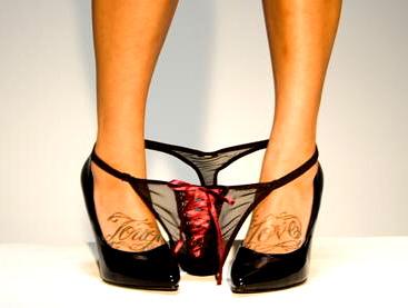 tumblr drop panties