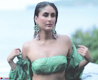 Kareena Kapoor   bollywood Queen   Sizzles  in bikini ~  Exclusive Galleries 038.jpeg