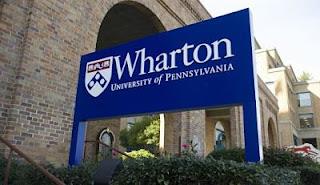 Wharton lanza un centro enfocado en la tecnología financiera