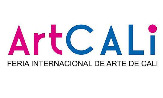 Convocatoria ArtCALi. Feria Internacional de Arte