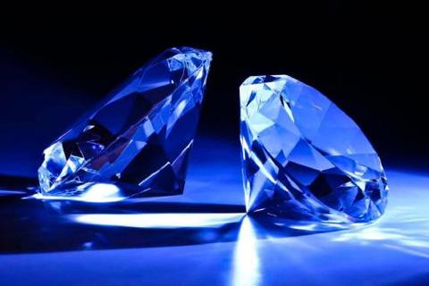 OF ACRES DIAMONDS