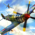 Warplanes - WW2 Dogfight