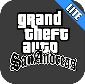 Downloat GTA SA Lite Apk + Data Semua Versi High Compress