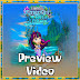 Farmville Opal's Kingdom Farm Preview Video