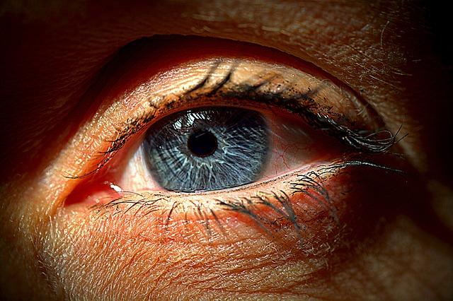 रतौंधी का इलाज और परहेज क्या है-What is Treatment Retinitis Pigmentosa