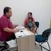 TAPEROÁ: Secretaria de Saúde oferece atendimento pediátrico para população taperoaense