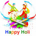 happy holi text messages in english 2018 | holi wishing sms  english