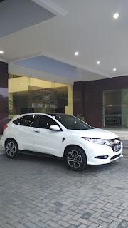Honda Jakarta Timur, Harga Honda terbaru,