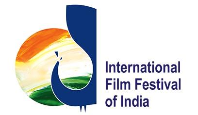 film+festival