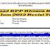 Download RPP Matematika Khusus Kelas 4 Kurikulum 2013 Revisi Terbaru