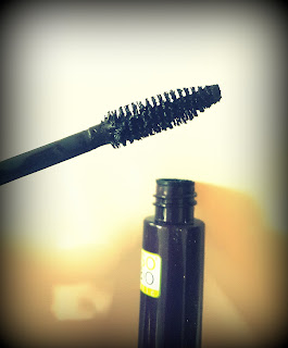 La brosse du Mascara So'Bio Etic Allongeant