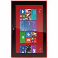 Nokia Lumia 2520 price in Pakistan phone full specification