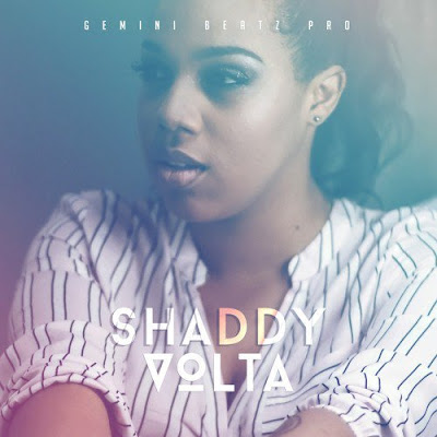Shaddy - Volta (2018) | Download Mp3