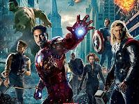 Urutan Daftar Semua Film Marvel Cinematic Universe (MCU) Dari Awal Hingga Endgame
