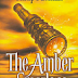 Review: The Amber Spyglass by Philip Pullman (Book 3, His Dark Materials)