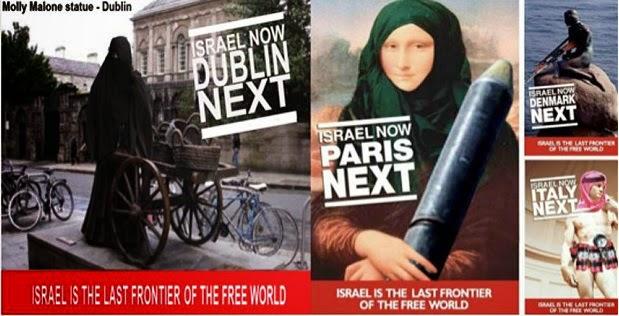 hvad er zionisme