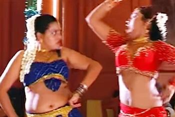 Thunichal – Function Scene | Arun Vijay | Ramana | Shiva Munjal