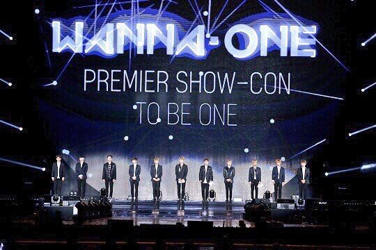 DOWNLOAD] LIST WANNA ONE ALL SHOW INDONESIA / ENGLISH SUBTITLE (2017 ...