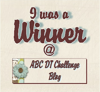 WON FIRST PLACE October 28, 20011