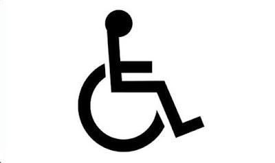 Rodzicu dziecka niepełnosprawnego- weź się do roboty...