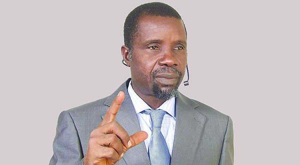 Prophet-Wale-Olagunju